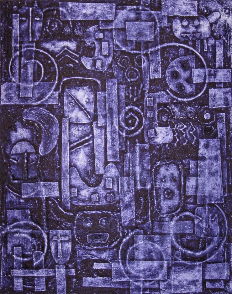 collagraph-purple-untitled-11-2008