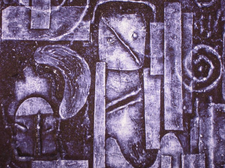 collagraph-untitled-upclose-11-2008